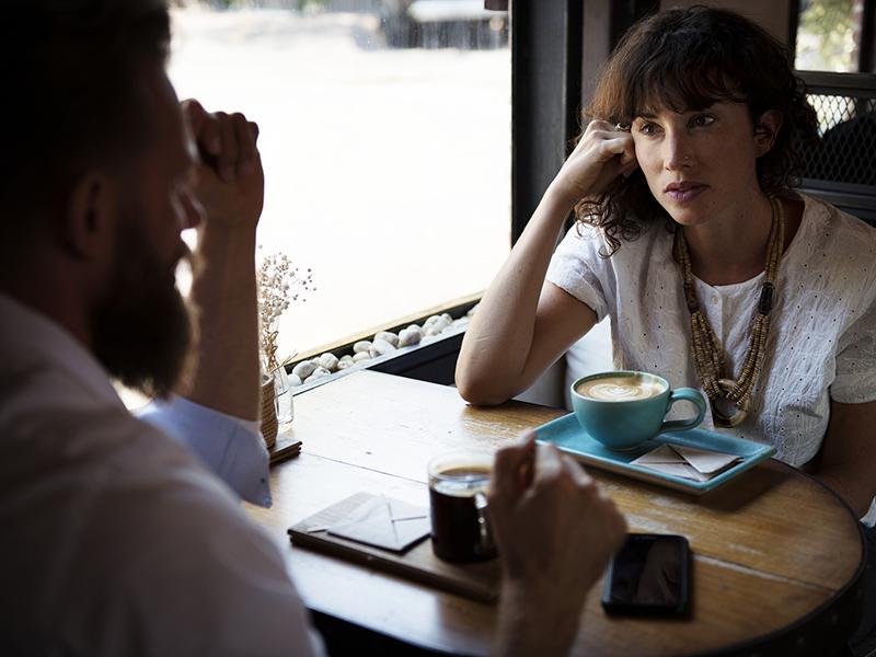 Asesoramiento familiar y de pareja